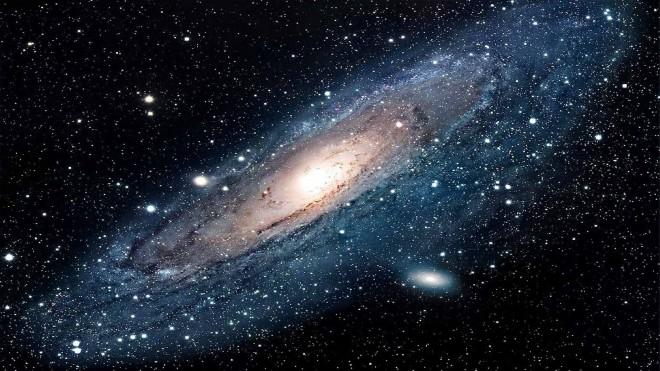 诸 天 述 说 神 的 荣 耀, All the heavens天recount God's神dazzling glory. (Psalms 19:1) Photo credit: risalahmujahidin.com/wp/wp-content/uploads/2015/07/Space-Wallpapers.jpg