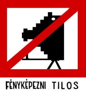 Photo Tilos