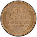 1947-lincoln-wheat-pennies-value-78-1393642507