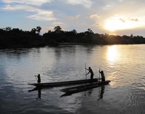 congo-river-2-1024x812