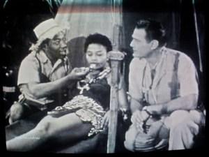 juanita-moore-in-savage-challenge-ramar-of-the-jungle-1953-2