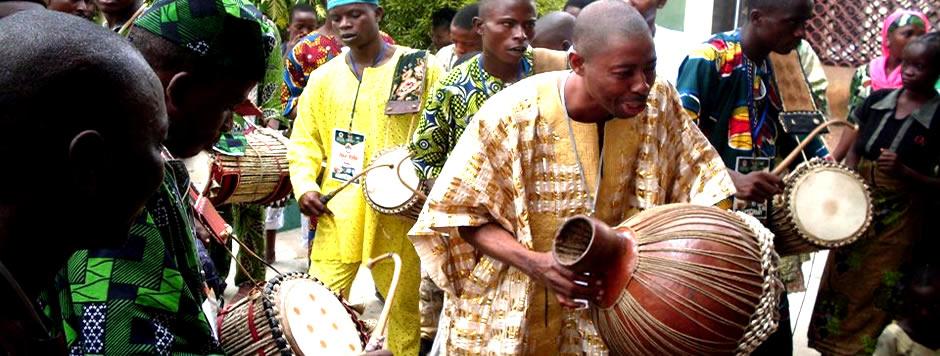 yoruba_language1